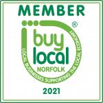 buy-local-member-logo